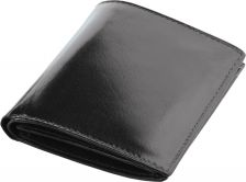 Leather wallets 321013