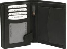 Hunter leather wallets 337056