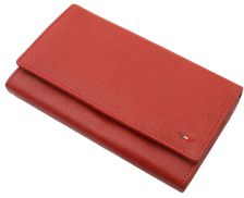 Nappa leather wallet 648052