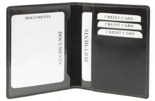 Document wallets 889019