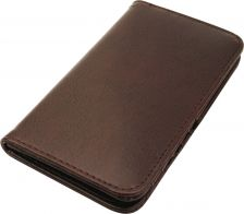 Credit cards wallet 201020