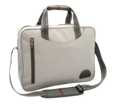 Laptop business  bags 660087